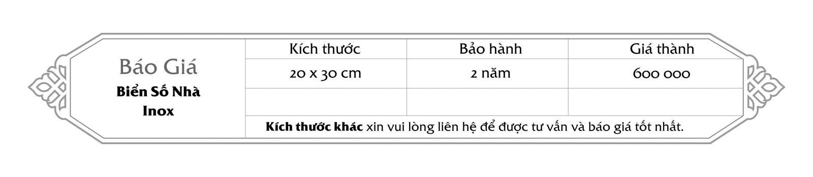 Bao-gia-bien-so-nha Biển Số nhà inox